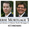 Reverse Mortgage Loan Broker Companies Bucks County. How Much Does Liability Insurance Cost. Business Degree Concentrations. Online High School Academy Moving Richmond Va. Social Analytics Tools How To Buy Penny Stock. Southern Westchester Boces Practical Nursing Program. Business Loan Or Personal Loan. Refrigerator Repair Alexandria Va. What Is Customer Relation Management