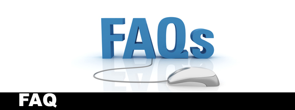 TheReverseMortgageTeam_FAQ