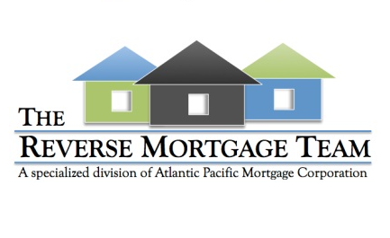 Seasoned Mortgage Definition